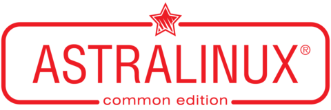 Сертификат технической поддержки на операционную систему общего назначения «Astra Linux Common Edition» релиз