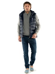 Gant джинсы 1315008.961