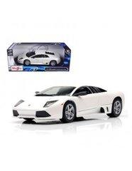 Maşın Lamborghini 1:18 kolleksiya 31148