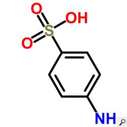 Сульфаниловая кислота