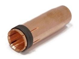 Сопло МР501D/401D/26KD d=16mm, конич.