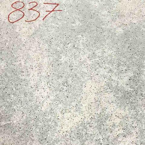 Stroeher - Keraplatte Roccia 837 marmos 294x294x10 артикул 8031 - Клинкерная напольная плитка