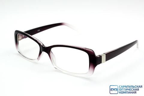 Очки для компьютера ELIFE E1017 C6