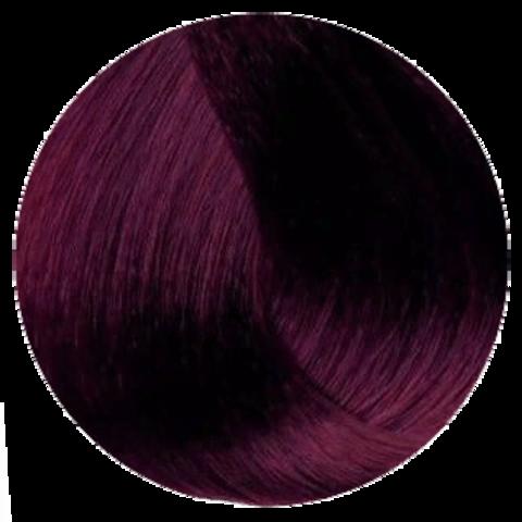 Goldwell Colorance VV-MIX (микс-тон интенсивно-фиолетовый) - тонирующая крем-краска
