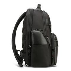 Рюкзак для ноутбука BOPAI 851-014211 чёрный