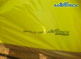 Палатка Maverick Tourer 400