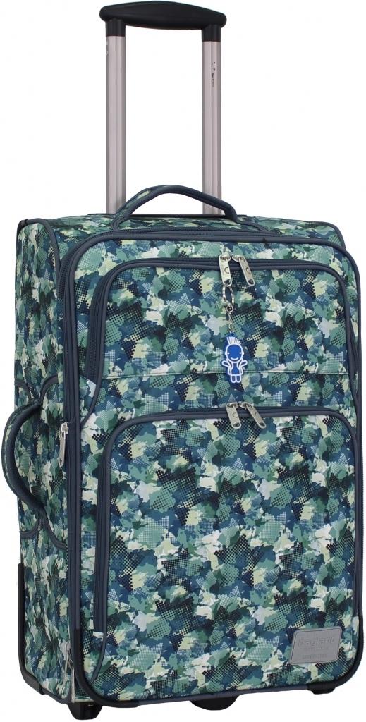 Дорожные чемоданы Чемодан Bagland Леон средний дизайн 51 л. сублімація 197 (0037666244) f3afbdbc5ded47c53c0d8330858496fe.JPG