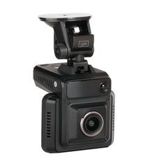 Купить комбо-устройство Blackview COMBO 2 GPS/GLONASS (видеорегистратор, радар-детектор, GPS-информатор) от производителя, недорого.