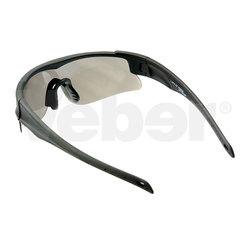 Тактические очки Veber Tactic Force L3P3