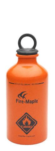 Картинка фляга топливная Fire-Maple FMS-B330  - 1