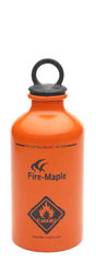 Фляга для топлива Fire-Maple FMS-B330