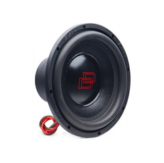 Сабвуфер DD Audio 1508a-D2 (SuperCharged)