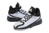 adidas D Rose 11 'White/Black'