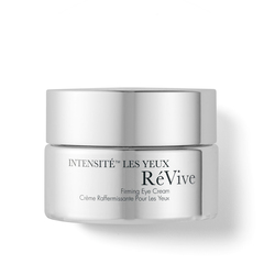ReVive Укрепляющий крем для кожи вокруг глаз Intensité Les Yeux Firming Eye Cream