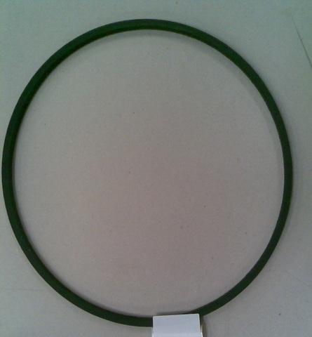 22121755 Ремень клиновой A 42, для SACCO-1600