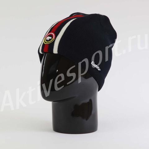 Картинка шапка-бини Eisbar toni 024 - 1