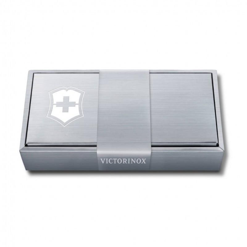 Коробка подарочная Victorinox (4.0289.2)