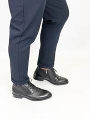 H1020F-1-N4-4M Ботинки