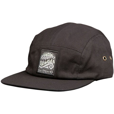 CHANNEL ISLANDS Gavito Unstructured Strapback