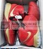 Nike Kyrie 6 'Trophies' (Фото в живую)