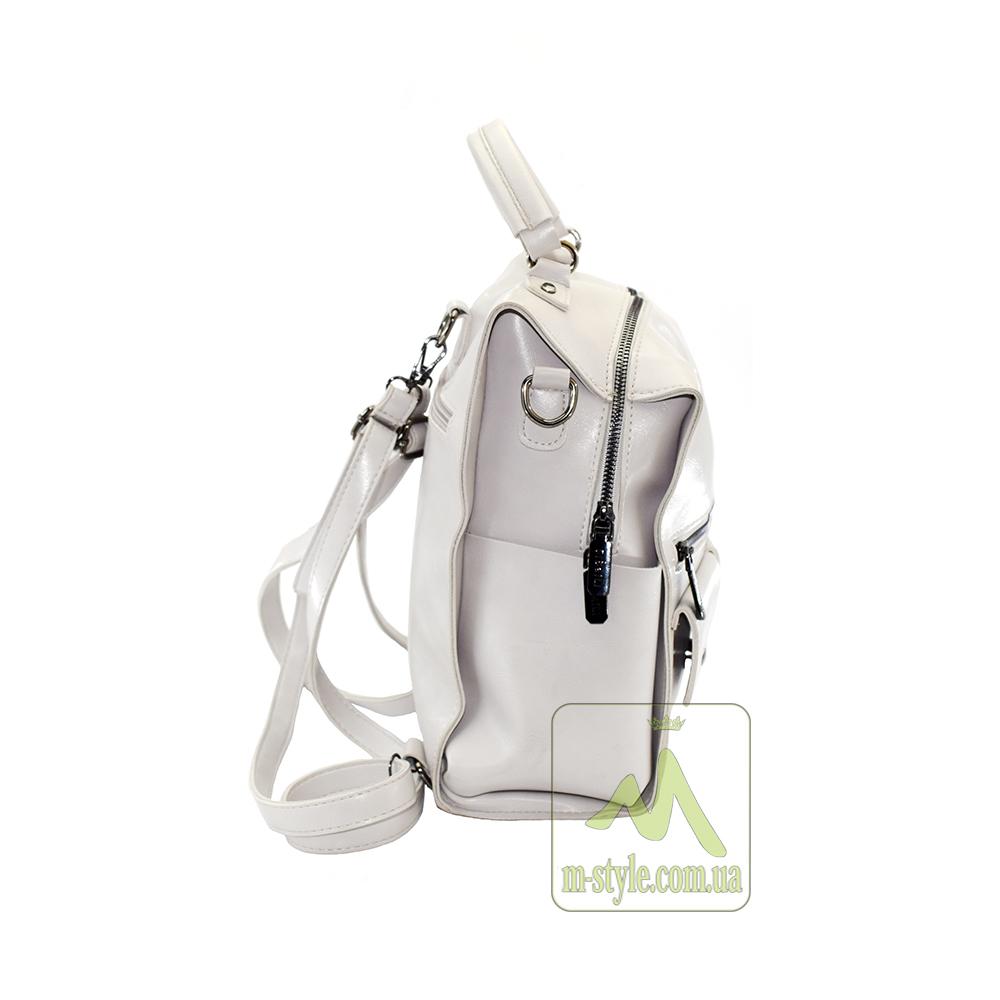 Рюкзак - сумка Vitta