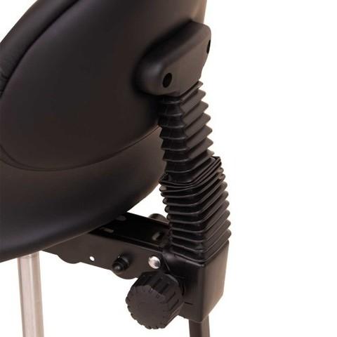 Кресло-седло RIFFORMA