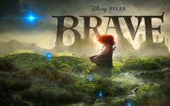 Disney Pixar Brave (для ПК, цифровой ключ)