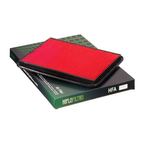HifloFiltro HFA1604, HifloFiltro HFA1604, HONDA CBR400 CBR600