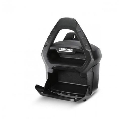 Держатель для шланга Karcher Premium 2.645-162