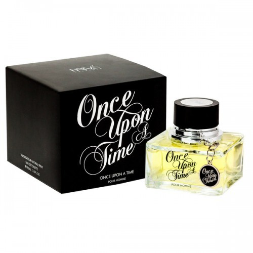 Пробник для Once Upon a Time Man Ванс Эпон э Тайм Мэн туалетная вода муж. 1 мл от Эмпер Emper