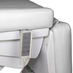 Косметологическое кресло МД-848-4, 4 мотора