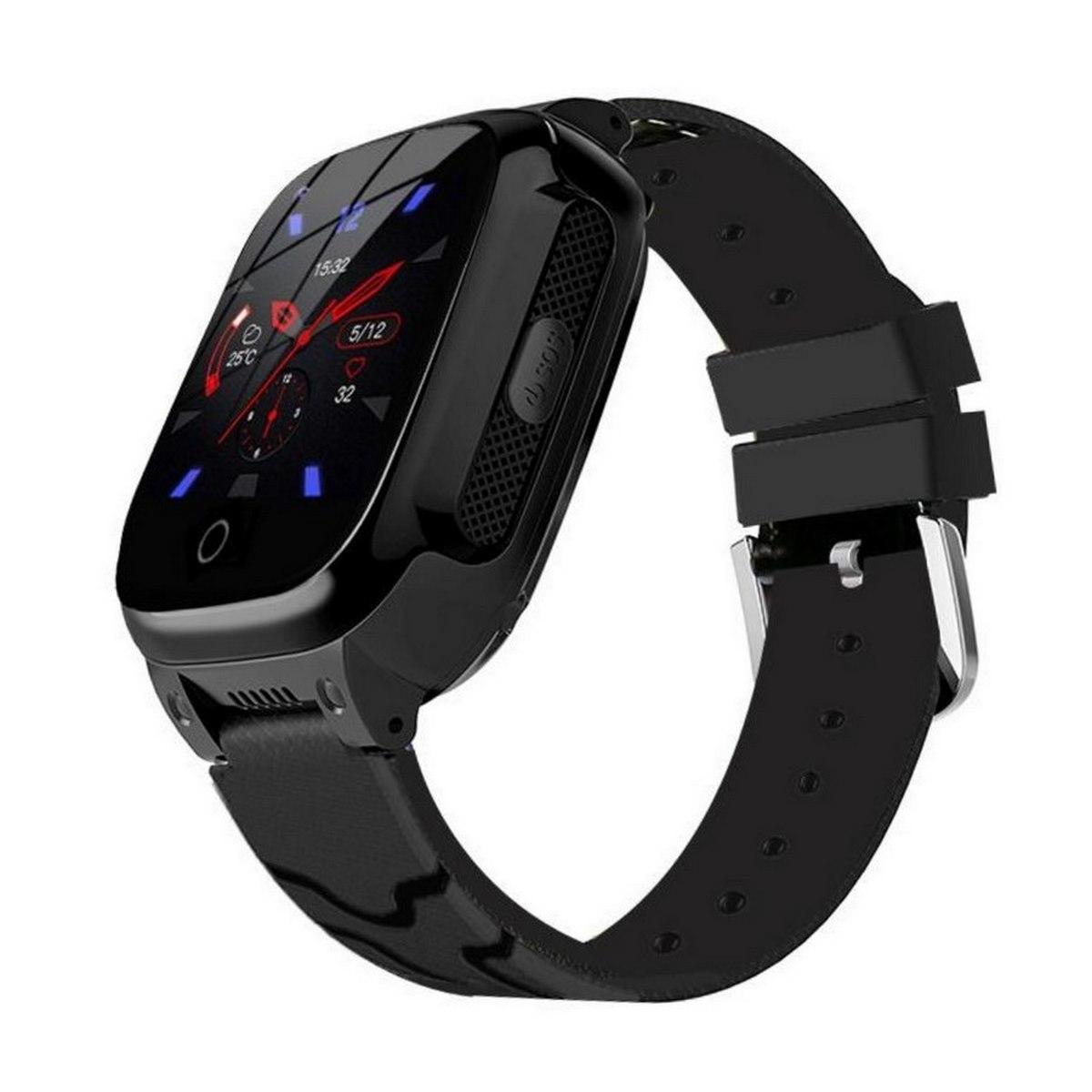 Видеочасы и часы-телефоны с GPS Часы Smart Baby Watch T8W с видео и термометром Smart_Baby_Watch_WB_T8W__1_.jpg