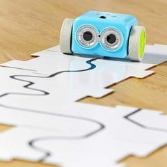 LER2935 Игровой набор Робот Ботли