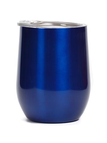 Термокружка пластик/металл  CY-036