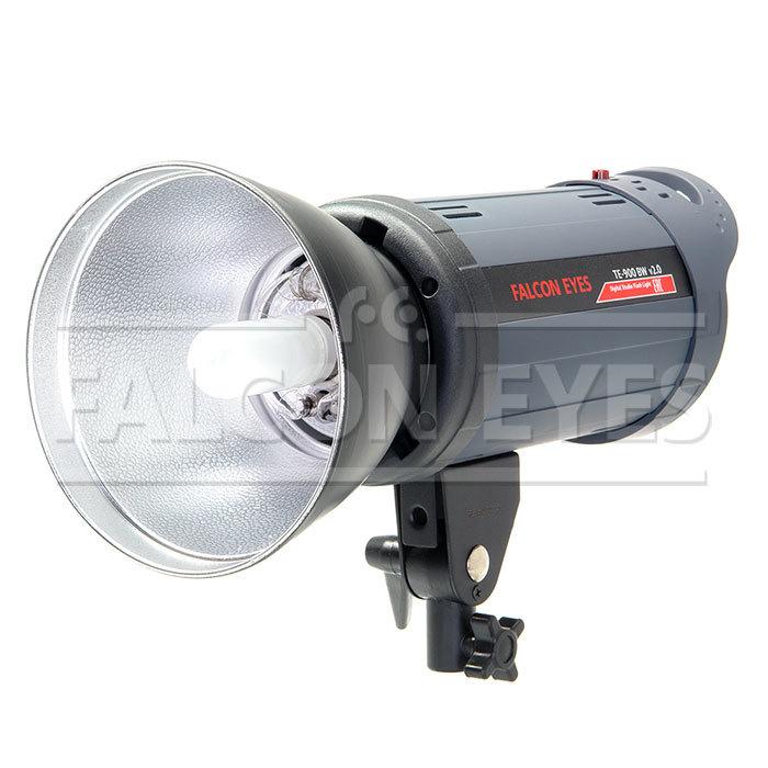 Falcon Eyes TE-900BW v2.0