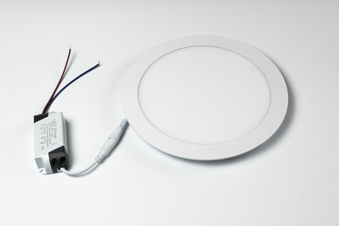 светильник точечный L902BA225-18W