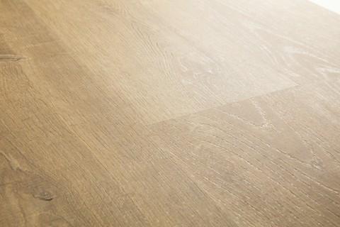 Riva Oak natural | Ламинат QUICK-STEP EL3578