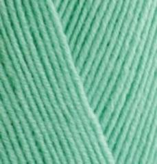 249 (Водяная зелень)