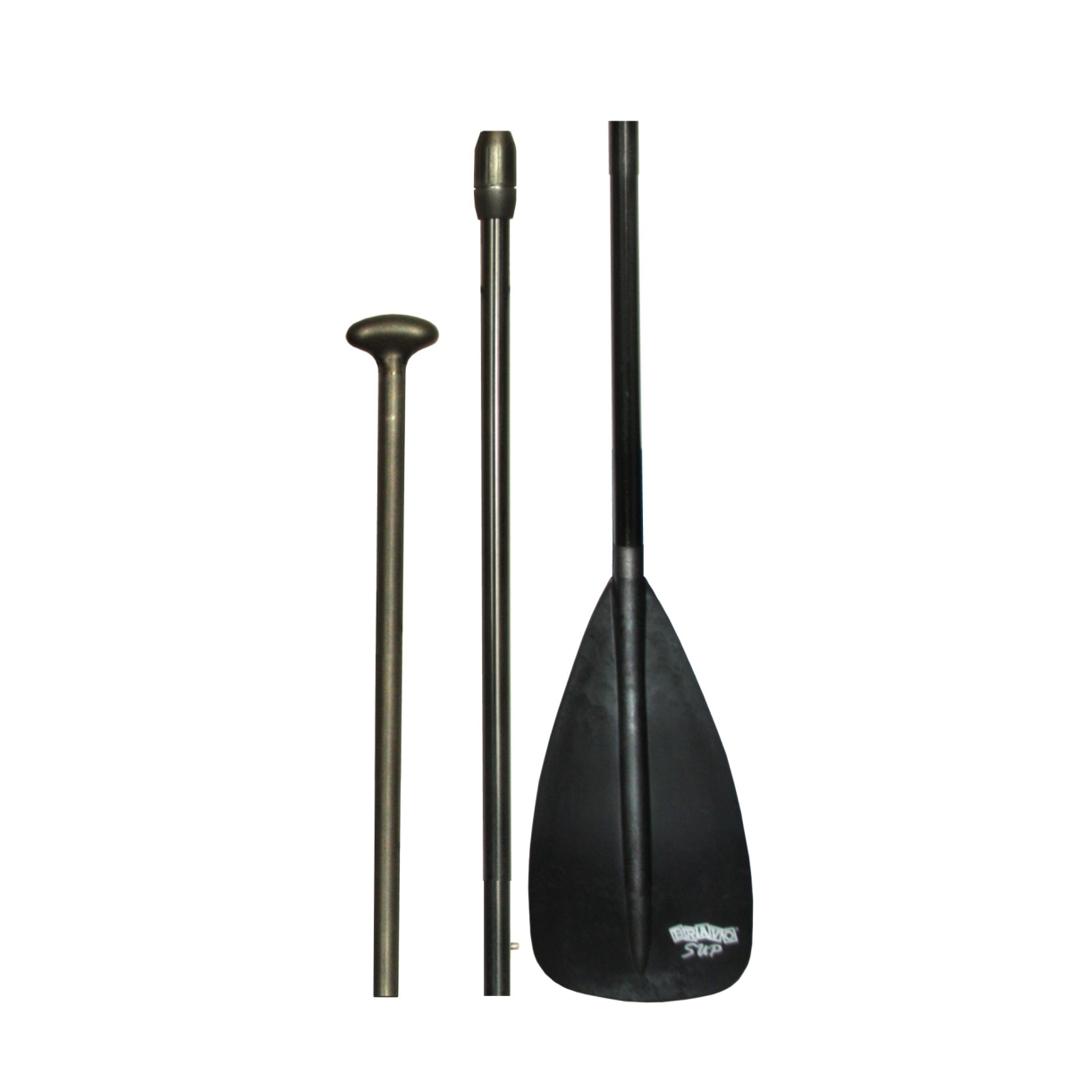 PADDLE FOR SUP
