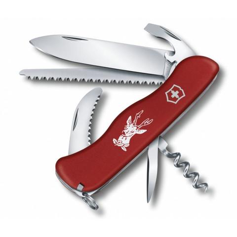 Походный нож Victorinox 0.8573 Hunter