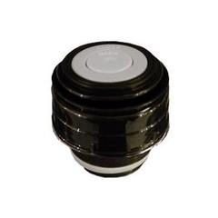 Термос стальной Kovea 0,5л. KDW-WT050 - 2