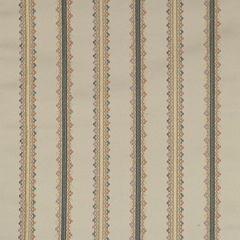 Жаккард Vintage Stripe (Винтаж Страйп) 88800