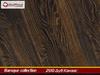 Ламинат Redwood №2510 Дуб Канзас коллекция Baroque
