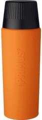 Термос Primus TrailBreak EX 0.75L Tangerine