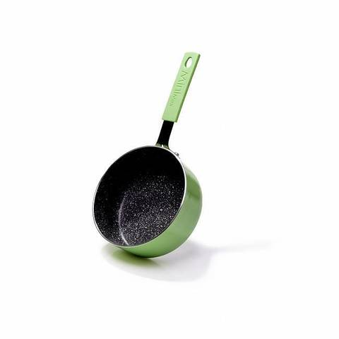 4235 FISSMAN Mini chef Ковш 14 см / 0,8 л,  купить