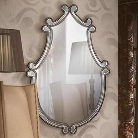 Зеркало Claudia 97x63