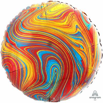 Мрамор Colorful