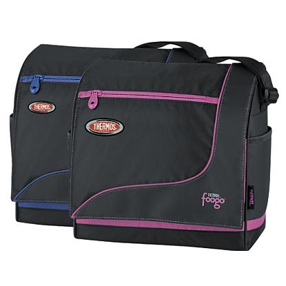 Сумка-холодильник Thermos Foogo Large Diaper Sporty Bag (003140-p)