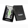Зажигалка Zippo № 21149