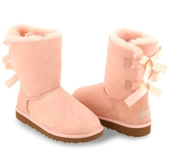 /collection/bailey-bow/product/ugg-bailey-bow-pink